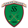 Sarah Shank Golf Course - Public Logo