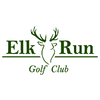 Jeffersonville Elks Golf Course - Private Logo