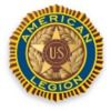 Kokomo American Legion Golf Course - Public Logo