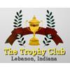 Trophy Club, The - Public Logo