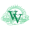 Valley View Golf Course - Public Logo