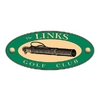 Links Golf Club, The - Semi-Private Logo