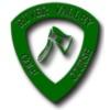 River Valley Golf Course - Public Logo