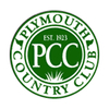 Plymouth Country Club - Private Logo