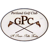 Portland Country Club - Semi-Private Logo