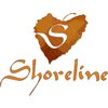 Shoreline Golf Course - Public Logo