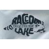 Raccoon Lake Golf Course Logo