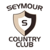 Seymour Country Club - Public Logo