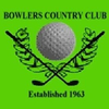Bowlers Country Club - Private Logo
