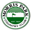 Morris Park Country Club - Private Logo