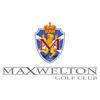 Maxwelton Golf Club - Semi-Private Logo