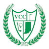 Valparaiso Country Club - Private Logo