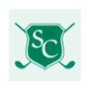 Stone Creek Golf Course Logo