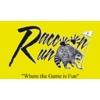 Raccoon Run Golf Course Logo