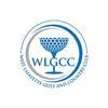 West Lafayette Golf & Country Club Logo