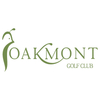 West at Oakmont Golf Club - Semi-Private Logo