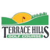 Terrace Hills Golf Course - Public Logo