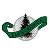 Fawn Creek Country Club - Semi-Private Logo