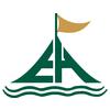 Emerald Hills Golf Club - Public Logo