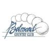 Belmond Country Club - Semi-Private Logo