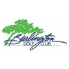 Burlington Golf Club - Private Logo