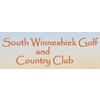 South Winn Golf & Country Club - Semi-Private Logo