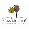 Beaver Hills Country Club - Private Logo