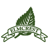 Elmcrest Country Club - Private Logo