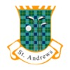 St. Andrews Golf Club - Semi-Private Logo