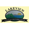 Lakeview Golf & Country Club - Semi-Private Logo