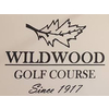 Wildwood Municipal Golf Course - Public Logo