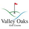 Par Three at Valley Oaks Golf Club - Semi-Private Logo