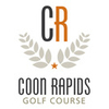 Coon Rapids Country Club - Public Logo