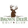 Brown Deer Golf Club - Semi-Private Logo