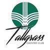 Tallgrass Country Club - Private Logo