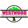 Westwood Golf Course - Public Logo