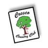 Cresco Country Club Logo
