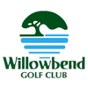 Willowbend Golf Club - Private Logo