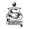 Silvercrest Country Club - Semi-Private Logo