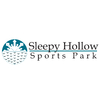 Sleepy Hollow Sports Park - Public Logo