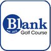 A. H. Blank Golf Course - Public Logo
