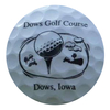 Dows Golf Course - Semi-Private Logo