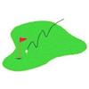 Sun Valley Country Club - Semi-Private Logo