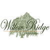 Willow Ridge Golf Course Logo