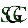Sheaffer Memorial Golf Park - Public Logo