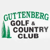 Guttenberg Community Golf - Semi-Private Logo