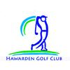 Hawarden Golf Course - Public Logo