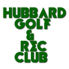Hubbard Recreation Club - Public Logo
