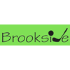 Brookside Golf Club - Semi-Private Logo