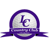Lake City Country Club - Semi-Private Logo